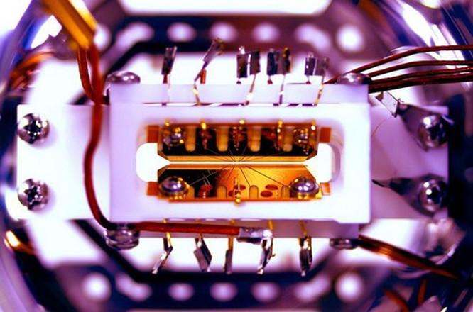 Điểm danh 10 công nghệ sẽ biến đổi cuộc sống con người trong tương lai - ảnh 8
