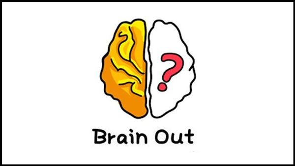 Brain Out - Game hack não trên ios