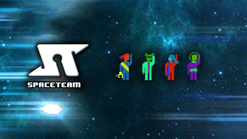 Nhà phát triển game xây dựng quỹ Kickstarter dành cho mọi loại game.