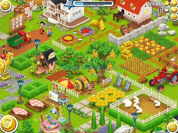 voh.com.vn-game-nong-trai-hay-anh-0
