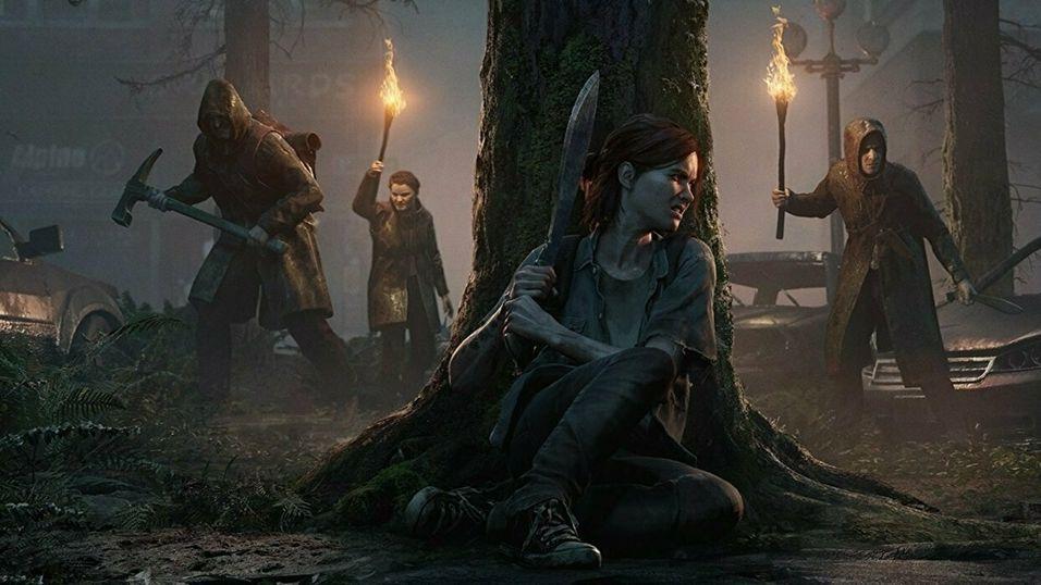 The Last of Us 2 har fått ny dato - Gamer.no