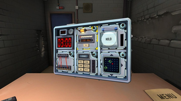 5 tựa game mobile co-op đỉnh nhất để chơi cùng bạn bè - Ảnh 2.