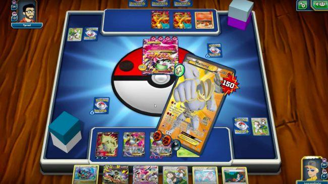 Top 13 tựa game thẻ bài đáng chơi nhất 10