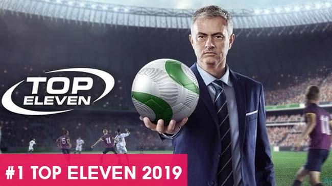 top-eleven-2019-game-quan-ly-bong-da-hay