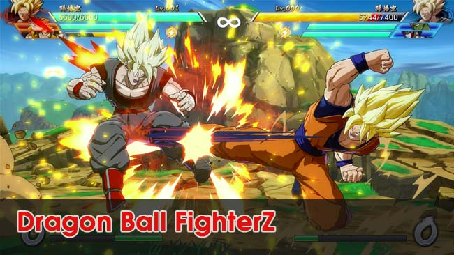 Dragon-Ball-FighterZ-game-dragon-ball-hay-nhat-the-ky