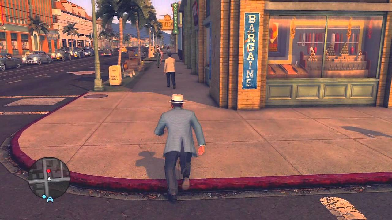 Những game offline giống GTA Vice City tốt nhất