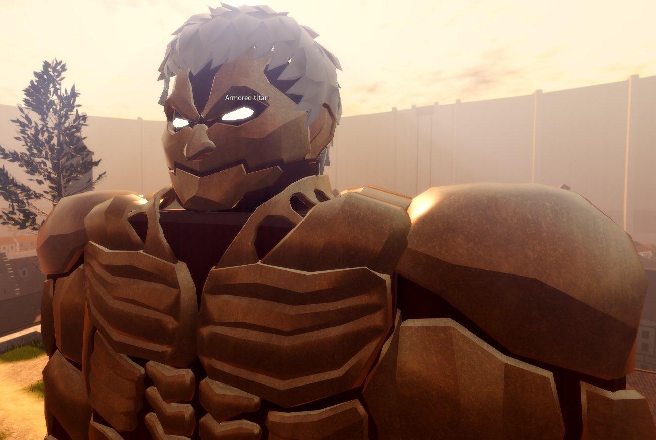 Game Roblox dựa trên nhân vật yêu thích nhất