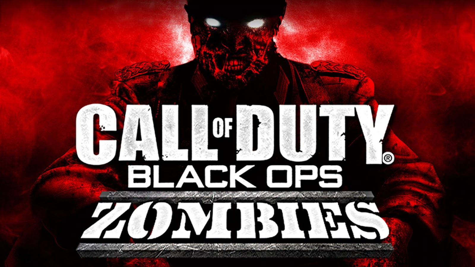 Tải Call of Duty:Black Ops Zombies (Mod Money) APK Miễn Phí Cho Android |  Appvn Android