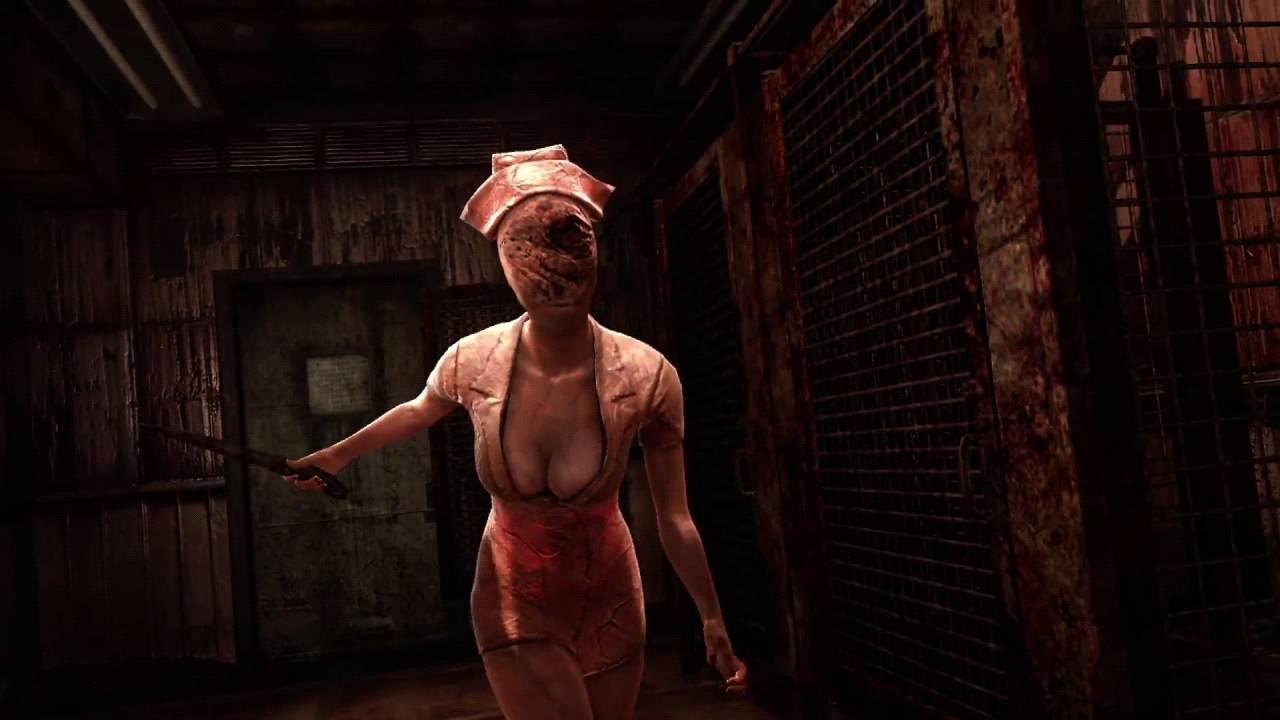 Kỷ niệm sinh nhật 20 năm, huyền thoại game kinh dị Silent Hill sắp được hồi  sinh