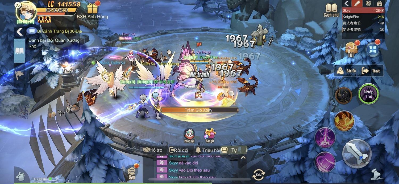 Đăng ký sớm Cloud Song VNG, nhận ngay flagship khủng & máy chơi game đẳng  cấp - GENZ